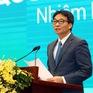 Đại hội Hội Kiến trúc sư Việt Nam lần thứ X