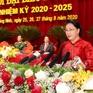 Chủ tịch Quốc hội Nguyễn Thị Kim Ngân chỉ đạo Đại hội Đảng bộ tỉnh Quảng Ninh