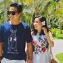 Hồng Đăng: Vợ chồng sống hài hòa và vui vẻ là ổn