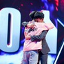 Tập 8 King of Rap: Dù thua cuộc, hai ông bố Hoàng Đảo Chủ - Ngắn vẫn lấy nước mắt người xem