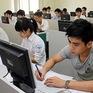 Sắp công bố phương án thi tốt nghiệp THPT giai đoạn 2021 - 2025