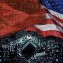 """Báo Trung Quốc kêu gọi một cuộc """"hành quân công nghệ dài hạn"""" để đối phó với Mỹ"""
