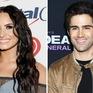 Hôn phu Demi Lovato không biết bị hủy hôn