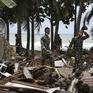 Nguy cơ xảy ra sóng thần cao tới 20 m ở đảo Java, Indonesia
