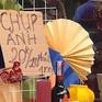 Thu phí chụp ảnh tại phố Hàng Mã: Chính quyền địa phương nói gì?