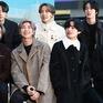 """Thương vụ IPO """"nóng"""" nhất Hàn Quốc trong 3 thập kỷ của công ty quản lý BTS"""
