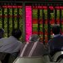 Chứng khoán Trung Quốc dẫn đầu đà tăng tại châu Á