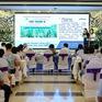Chọn 10 dự án khởi nghiệp sáng tạo thanh niên nông thôn xuất sắc nhất miền Trung
