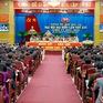 Đảng bộ Gia Lai phát huy hiệu quả các thế mạnh để phát triển toàn diện và giàu bản sắc