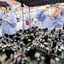 Nhiều doanh nghiệp nước ngoài không muốn rời Trung Quốc
