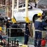 Nghiên cứu hỗ trợ phát triển lĩnh vực linh kiện, phụ tùng ô tô