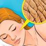"""7 điều sẽ khiến bạn """"hối hận"""" nếu không tẩy trang trước khi ngủ"""