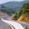 Cao tốc Bắc - Nam sắp khởi công sẽ được thu phí như thế nào?