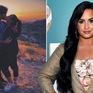 Hé lộ nguyên nhân Demi Lovato quyết định hủy hôn
