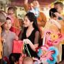 Hoa hậu Tô Diệp Hà mang Trung thu ấm áp cho trẻ em cơ nhỡ