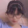 """Tìm thấy nữ sinh Sơn La """"mất tích"""" bí ẩn khi đang làm thủ tục bay vào TP.HCM"""