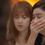 """Trói buộc yêu thương - Tập 5: Bị bà Lan mắng là """"thứ con gái hư hỏng"""", Phương khóc tức tưởi"""