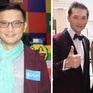 Sao Hong Kong Trần Cẩm Hồng lộ ảnh gầy gò quá mức, người hâm mộ lo ngại