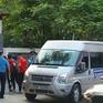 Xe đưa đón học sinh sẽ bị tạm đình chỉ nếu không đủ điều kiện an toàn