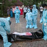 Trên 33,7 triệu ca mắc, hơn 1 triệu người tử vong vì COVID-19 trên toàn cầu