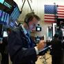Chứng khoán Mỹ quay đầu giảm điểm