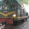 """Đường sắt tìm cách vượt khó, """"vươn dài"""" những đoàn tàu liên vận"""