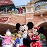 Disney cắt giảm 28.000 nhân sự vì đại dịch COVID-19