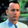 Tom Hanks bỏ tiền túi làm Forrest Gump và cái giá nhận lại