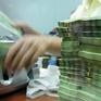 NHNN: Sẽ nghiên cứu Luật hóa xử lý nợ xấu