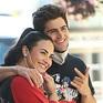Demi Lovato không muốn liên lạc với hôn phu cũ
