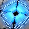 IBM tham vọng phát triển điện toán lượng tử tới 2023