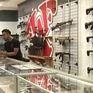 Lo ngại những thay đổi về luật pháp, người dân Mỹ mua thêm súng đạn
