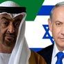 Thỏa thuận hòa bình Abraham - Bước tiến lịch sử trong bình thường hóa quan hệ UAE - Israel