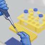 Đồng Nai: Các trường hợp F1 của bệnh nhân 1342 đều âm tính với SARS-CoV-2