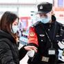"""Trước đợt Xuân vận, Trung Quốc khuyến cáo """"Ai ở đâu ăn Tết ở đó"""""""