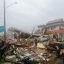Động đất mạnh 6,2 độ tại Indonesia, ít nhất 7 nạn nhân thiệt mạng, hàng trăm người bị thương