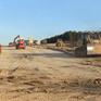 2 dự án thành phần đoạn Quốc lộ 45 - Nghi Sơn đã đủ điều kiện khởi công