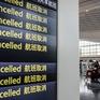 Y tế Nhật Bản cạn kiệt nguồn lực, trong khi các ca nhiễm vẫn tăng nhanh