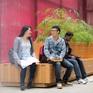 New Zealand tiếp tục mở cửa đón 1.000 sinh viên quốc tế trở lại