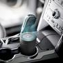 Panasonic và Grab triển khai công nghệ Nanoe X làm sạch không khí