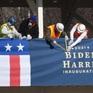 Tổng thống đắc cử Joe Biden bất ngờ hoãn cuộc diễn tập cho lễ nhậm chức