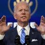 25.000 vệ binh quốc gia bảo vệ lễ nhậm chức Tổng thống Mỹ Joe Biden