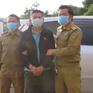 Triệt phá đường dây môi giới đưa người nhập cảnh trái phép từ Lào