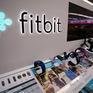 Google hoàn tất thương vụ mua Fitbit với giá 2,1 tỷ USD