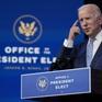 Lễ tuyên thệ nhậm chức của Tổng thống đắc cử Joe Biden sẽ diễn ra như thế nào?