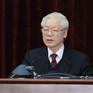Tổng Bí thư, Chủ tịch nước Nguyễn Phú Trọng: Kết quả nhiệm kỳ khóa XII tạo động lực đưa đất nước bước vào thời kỳ phát triển mới