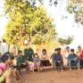 Người có uy tín - Trụ cột ở các buôn làng Tây Nguyên