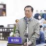 Ngày mai (18/1), cựu Bộ trưởng Vũ Huy Hoàng hầu toà