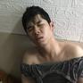 Truy tố đối tượng mang mìn giả đi cướp ngân hàng ở Đồng Nai