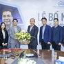 CMC Ciber bổ nhiệm ban lãnh đạo mới, tham vọng tăng trưởng đột phá trong 3 năm